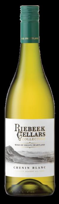 Riebeek